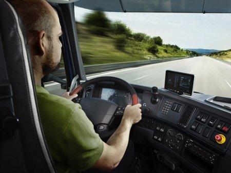 Работа водителем категории b