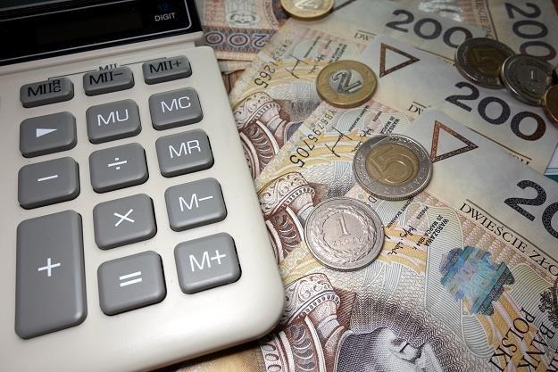 Кредит под залог ПТС в Белгороде bankmoneysu