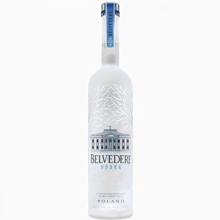 1548937942_wodka.jpg